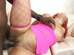 Couple;Vaginal Sex;Masturbation;Oral..