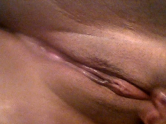Black and Ebony;Masturbation;Teens