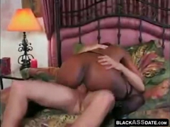 african;afro;babe;blowjob;brunette;ghe..